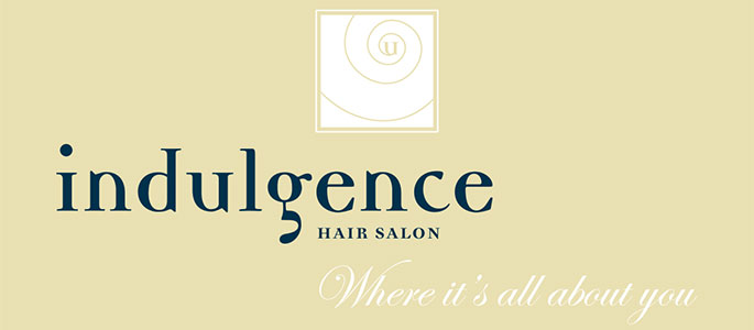 Indulgence Hair Salon